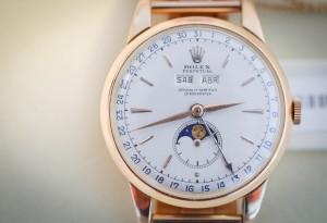 fine-watch