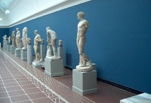 sculptures-vasco
