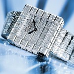 Chopard-watches