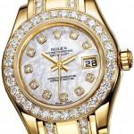 Rolexwatch-a-pinterest