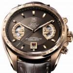 Tag-grand-carrera-watch-chronograph-calibre-17-rs