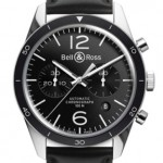 bell-ross-vintage-br-126-watch-1