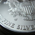 close-up-silver-bullion1