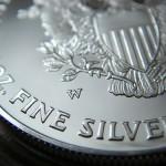 close-up-silver-bullion1