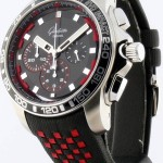 glashutte-original-sport-evolution-chrono-watch