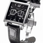 hamilton-jazzmaster-square-chronograph1