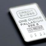 palladium_1616410c