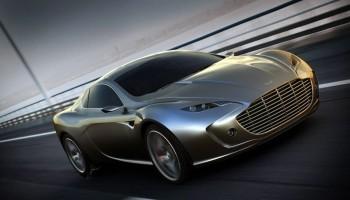 Aston-Martin-Gauntlet-Concept-01