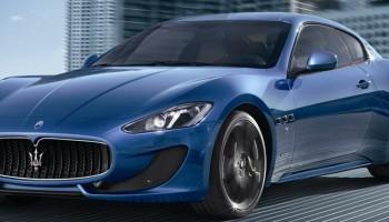 Maserati-GranTurismo-Sport-2013-01