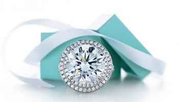 Tiffany-Co.-Diamond-jewelry-11
