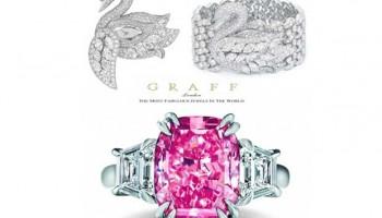 graff-jewelry-24515