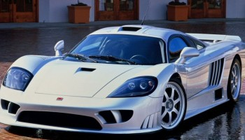 saleen-s7-twin-turbo-white